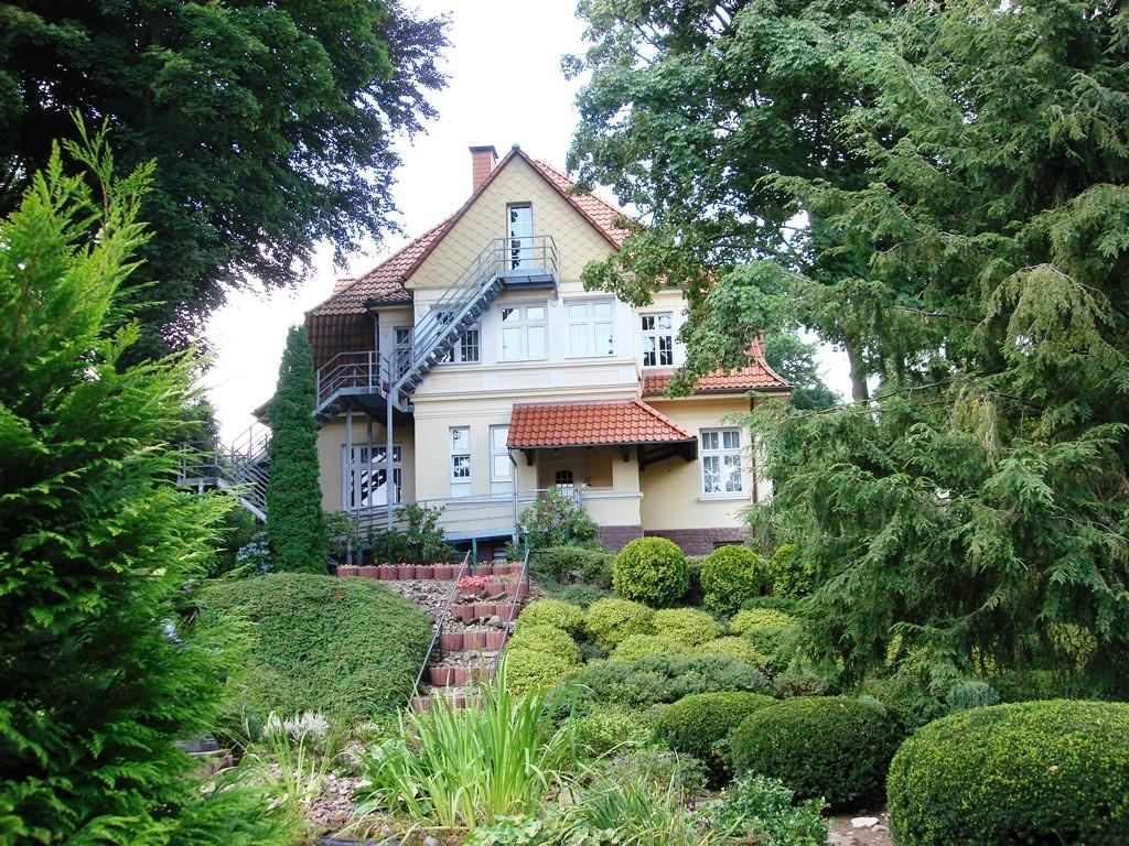 Seniorenheime_Emmermann_Haus_2_4